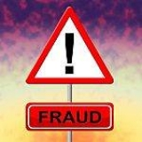 Warning: Increased risk of online shoppers exposure to email fraud