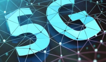 Deloitte-AMTA survey claims 5G will add $65b to economy by 2023