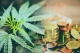 MMJ trading below net asset value; implies 150% share price upside