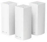 Linksys Velop – whole-of-home Wi-Fi modular mesh system
