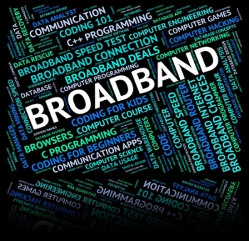 Broadband Forum, UNHIOL complete first GFast certifications