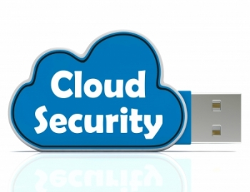 Gemalto launches 'industry's first' cloud access management, single sign-on solution