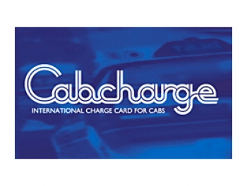 ACCC green light for Cabcharge acquisition of MTI