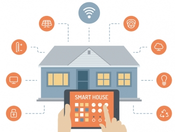 Open standards must win in smart home race