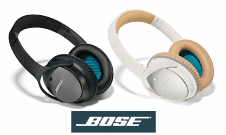 iTWire - Bose QuietComfort QC25 now in an Android specific version 3528789fa1429