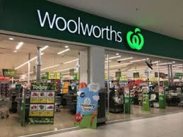 Woolworths investing $50 million in Future of Work Fund