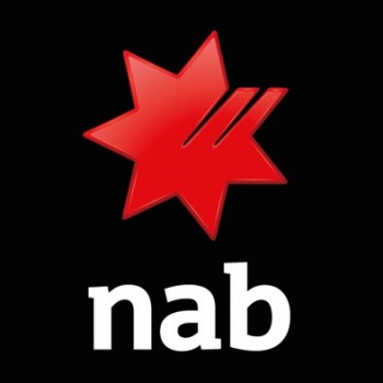 National Australia Bank claims cyber security challenge victory