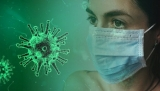 Singapore open-sources app for tracking coronavirus contacts