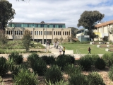 Boomi powers integration of University of Canberra student program