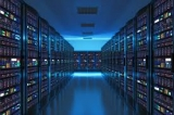 Telstra set to sell Clayton data centre for $416.7 million