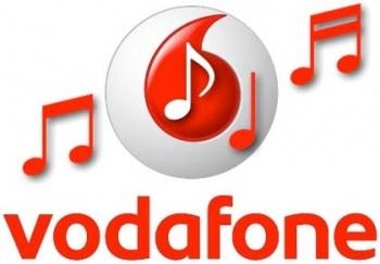 iTWire - Vodafone Red revs up with Spotify Premium