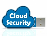 Data breach risk from lag in adoption of cloud security