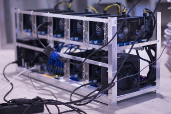 Spotting a miner using your PC's power is easy, says IT expert
