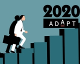Top strategic priorities for 2020