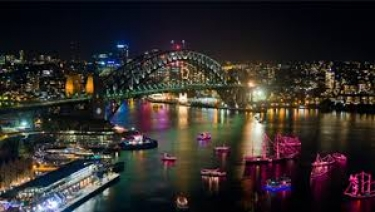 Sydney going green with $60 million renewable energy deal