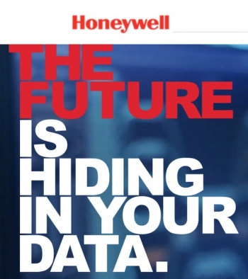VIDEOS: Honeywell User Group APAC 2019 showcased top smart building tech