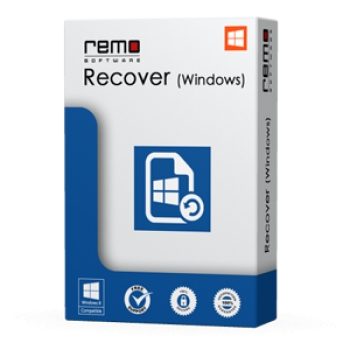 iTWire - Why Remo Hard Drive Recovery is the best option to recover