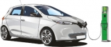 Federal Labor to offer EV subsidies while Vic Labor taxes them