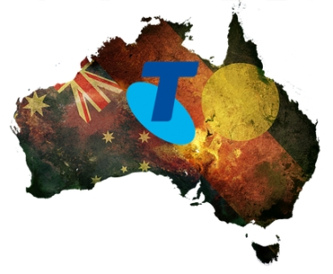 ACCC: Telstra to pay $50m penalty for unconscionable sales to Indigenous consumers