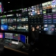 Telstra expands European media network