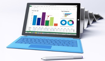 Veteran Windows journo slams Microsoft over Surface Pro issues