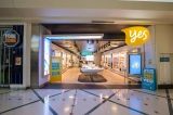 Optus goes 'build your own' with release of new mobile plans
