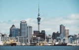 Nokia NZ, Spark collaborate to launch 5G in Auckland