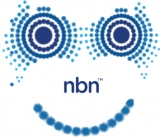 FttK the NBN: Fibre-to-the-Curb Your Enthusiasm