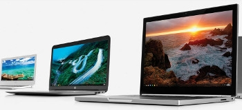 Is Microsoft serious about competing with Chromebooks?