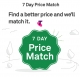 Telstra makes gifting season 'more affordable with 7-day Price Match'