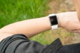 Booming North American wearables market hits US2 billion for quarter