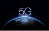 Telsyte sees demand for 5G smartphones increasing next year