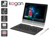 Kogan's super affordable Windows 10 laptops – better to buy an iPad?