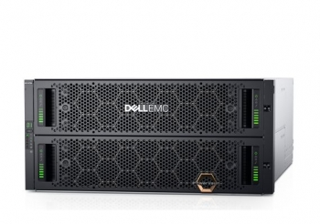Dell EMC PowerVault ME4048