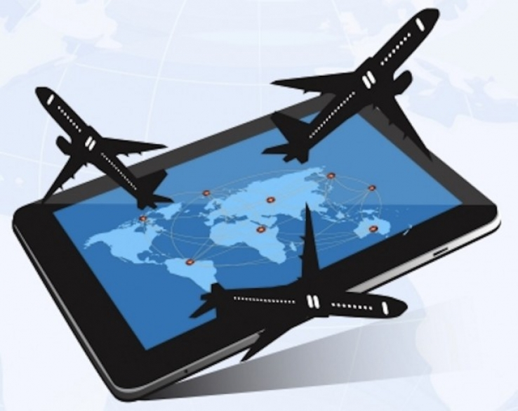 iTWire - US lifts inflight device restrictions