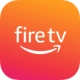 Amazon, Google to launch official YouTube apps on Fire TV