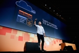 Microsoft announces new Azure partners and features customers at Ignite