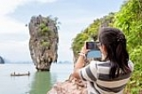 Digital solutions attract travellers but trust of online travel reviews an issue