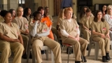 Windows 7 was entry point for Orange Is the New Black theft