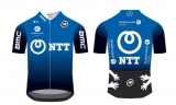 NTT Pro Cycling 'most technically advanced team in the WorldTour'