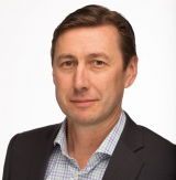 Rajkovic leads ANZ sales at Commvault