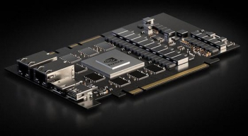 Nvidia's Clara smartens up medical instruments
