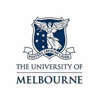 Oracle Exa peps up University of Melbourne portal