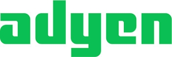 Adyen 2017 revenue crosses US$1 billion mark; increase of over US$400m from year ago
