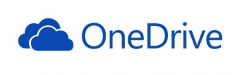Microsoft gets more generous with OneDrive