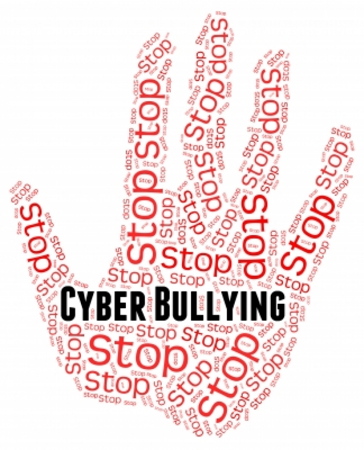 iTWire - Telstra, PROJECT ROCKIT join forces on cyber bullying