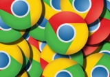 Attacker goes on mass hijacking of Chrome extensions