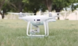 Vorpal, AT&T and Microsoft look at stopping drone air mishaps