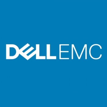 Dell EMC delivers first data protection solution for VMware Cloud on AWS