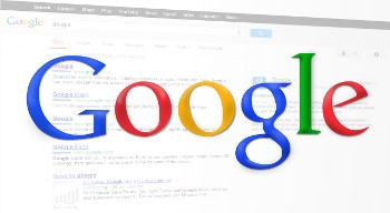 Google takes another step in Web search domination